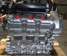 2003 2004 2005 2006 2007 2008  MAZDA 6 3.0L ENGINE 63K MILES