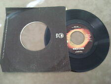 "RINGO STARR- ONLY YOU/ CALL ME   7"" SINGLE"