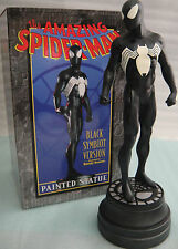 BOWEN DESINGS SYMBIOTE SPIDERMAN CLASSIC FULL SIZE statue MIB #1567/400 SIDESHOW