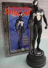 BOWEN DESIGNS SYMBIOTE SPIDER-MAN CLASSIC statue MIB #1567/400 SIDESHOW FIGURINE