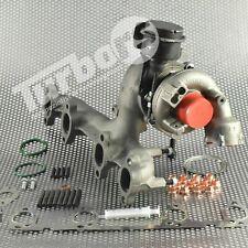 Turbolader Audi Skoda Seat VW 1.9 TDI 77kW 105 PS BLS 03G253014M BV39-0072