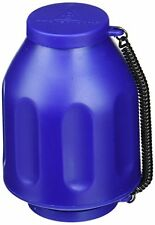 NEW Smoke Buddy  Personal Air Filter Purifier Brand New Blue FREE SHIPPING