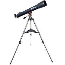 Less than 60mm 20-39x Telescopes