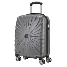 Titan Triport Trolley S Anthracite