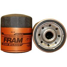 Engine Oil Filter-High Mileage Fram HM3614 New in Box