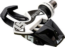 Time Xpresso 15 Ti Carbon Pedals with Ceramic Bearings