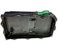 Automatic Transmission Gearbox Sump Pan FOR BMW 1,3,4,5,6,7,X1,X3,X5,X6