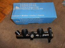 Renault 5 LS TL TS TX GTL Alpine & Turbo NOS Genuine ATE Brake Master Cylinder