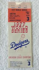vintage world series ticket preis guidee