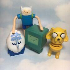 Jake Adventure Time Lifesize Cartón recorte Pie Standup Figura Decoración