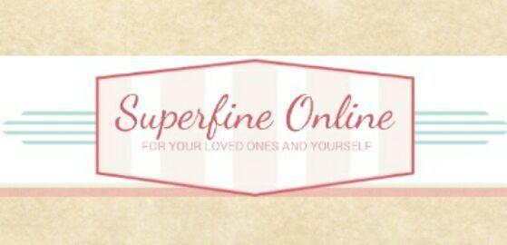 Superfine Online