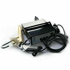 New Version Portable Powder Coating System Paint Gun Pc03 5 Ce T