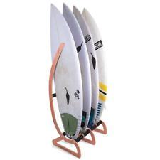 Surfboard Racks - Timber Freestanding From Ocean & Earth