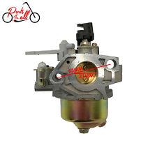 Carburetor for Honda GX340 340 11HP Washer Generator Mower Strimmer More