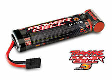 Traxxas RC Batteries