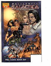 5 Indy Comics Galactica # 0 1 2 + America's Best Wizard & Green Hornet # 1 GM5