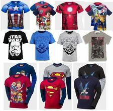 Unbranded PAW Patrol T-Shirts & Tops (2-16 Years) for Boys