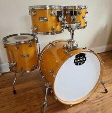 Mapex Pro M Drum Kit