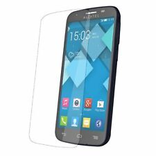 Alcatel Pop C7 Screen Protector 9H Laminated Glass Armor Protection Glass Film