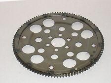 NIssan Sentra NX 1.6L 1.8L Automatic Flywheel Flex Plate FlexPlate GA16DE QG18DE