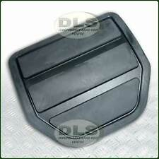 Brake Pedal Rubber Auto Land rover Discovery 3 and Discovery 4  (SKE500010)