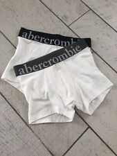 abercrombie and fitch Boys Boxer Shorts Age 9-10