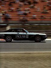 Jaguar XJ6 Sovereign Daimler Limousine XJS Range Brochure 1986 UK