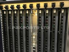 Siemens Unify AP3700 IP ACCESS POINT AP 3700 with 9x SLMAE Q2225 and NCUI2 Q2305