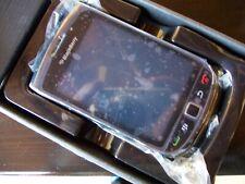 Telefono cellulare BLACKBERRY 9800 rigenerato GRADO A