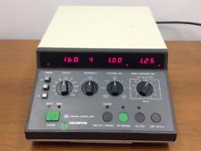 Olympus - PM-CBSP - Exposure Control Unit - Microscope Accessory