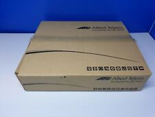 Allied Telesis AT-AR770S Secure VPN Router AR770S