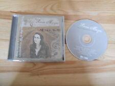 CD Folk Romi Mayes - Sweet Somethin' Steady (11 Song) ME AND MY AMERICANA