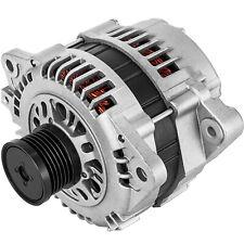Fine 110 Amps Alternator For  Nissan Altima Sentra I4 2.5L 2002-2006 Cool