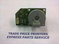 OKI C5900 Replacement Fuser Drive Motor