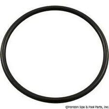 Genuine Hayward Micro-Clear Pool Filter Bulkhead O-Ring SP1498 Union SX200Z3