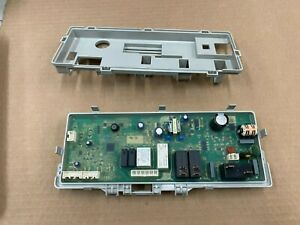 New OEM GE Dryer Electronic Control Board WE04X27515