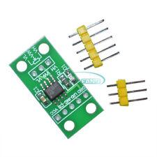 X9C103S Digital Potentiometer Board Module for Arduino DC3V-5V RS