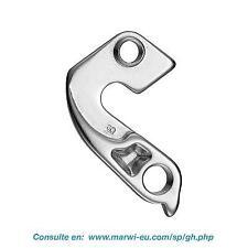 21831 - Patilla puntera de cambio bicicleta compatible con SPECIALIZED STUMPJUMP