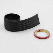 New 3*35'' Auto Car Trunk Boot Cargo Bumper Guard Rubber Cover Protector