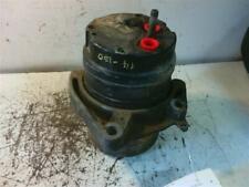 A/c Air Compressor 1996 BUICK REGAL 3.8L