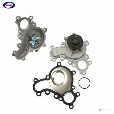 Genuine Lexus GX460 2010-2018 Engine Water Pump 1610009525 1610039555 OEM