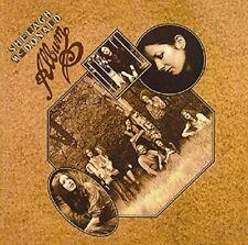 Shelagh McDonald - Album [New CD] UK - Import