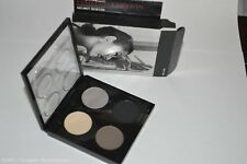 Mac Limited Edition Eye Shadow Photographs by Helmut Newton in Point N Shoot $45