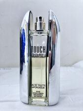 Grigioperla Touch edt 75 ml (full at 68%)