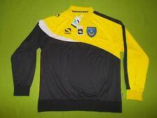 NEW Jersey PORTSMOUTH (XL) SONDICO 2013/2014 PERFECT !!! Trikot Jacket