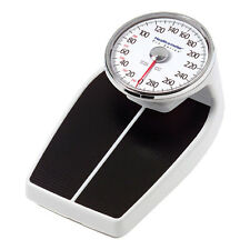HealthOMeter 160LB (Health O Meter) Professional Home Care Scale