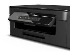 Impresora PC Epson Ecotank Et-2600