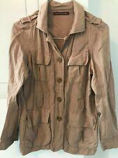 Comptoir des Cotonniers jacket size 38