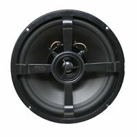 """TIC 8"""" Replacement Speaker Driver Compatible With GS3, TFS6, TFS10 TFS25"""