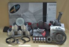 1967-1985 Chevy GM Car 350 5.7L V8 16V SBC - PREMIUM ENGINE REBUILD KIT